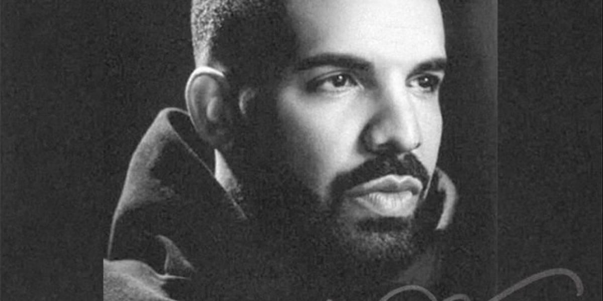 Drake lança o álbum duplo Scorpion; ouça