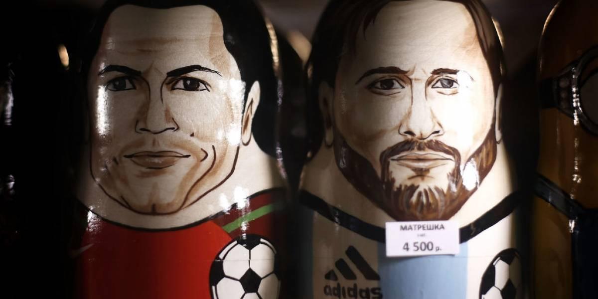 Duelo de colosos inician los octavos de final del Mundial de Rusia 2018: ¿Cuándo, dónde y quién transmite?