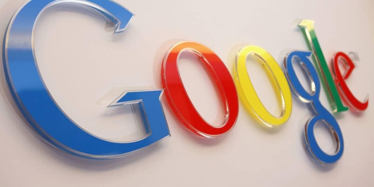 Descubre cómo convertirte en uno de los primeros en tener el nuevo diseño de Google Chrome