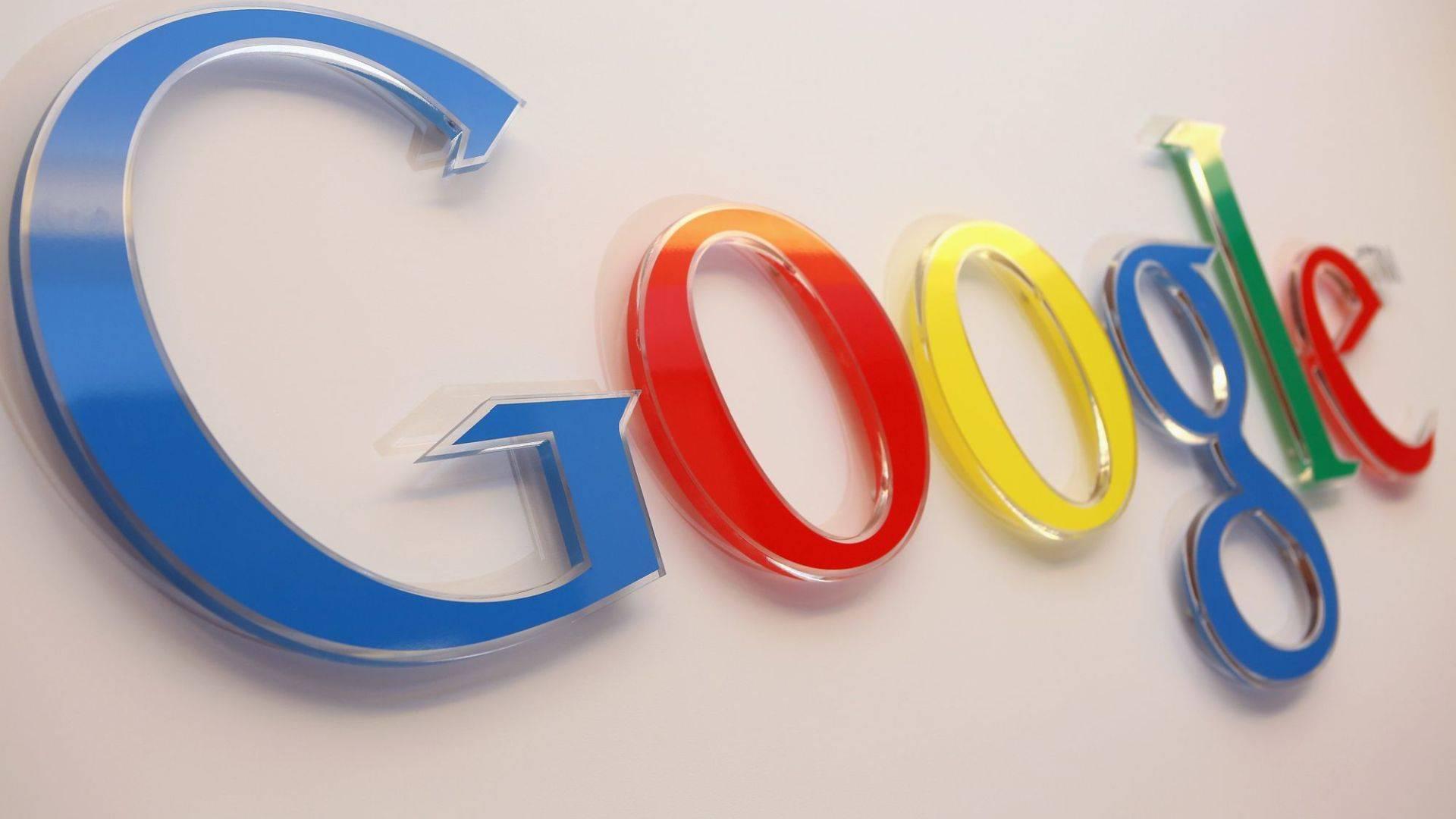 Cae Google Cloud y con ello muchas aplicaciones están inutilizables