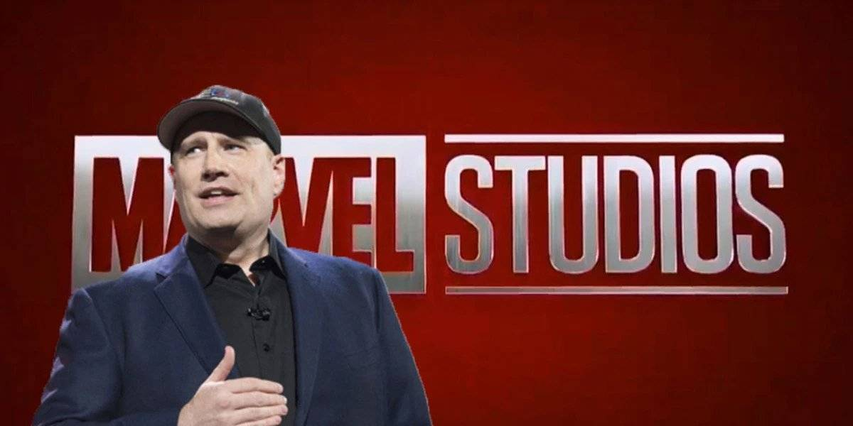 Kevin Feige, jefe de Marvel se niega a rescatar Star Wars