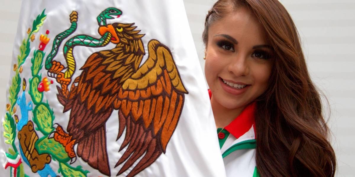 Descarta Conade apoyo legal para Paola Longoria por posible sanción de WADA