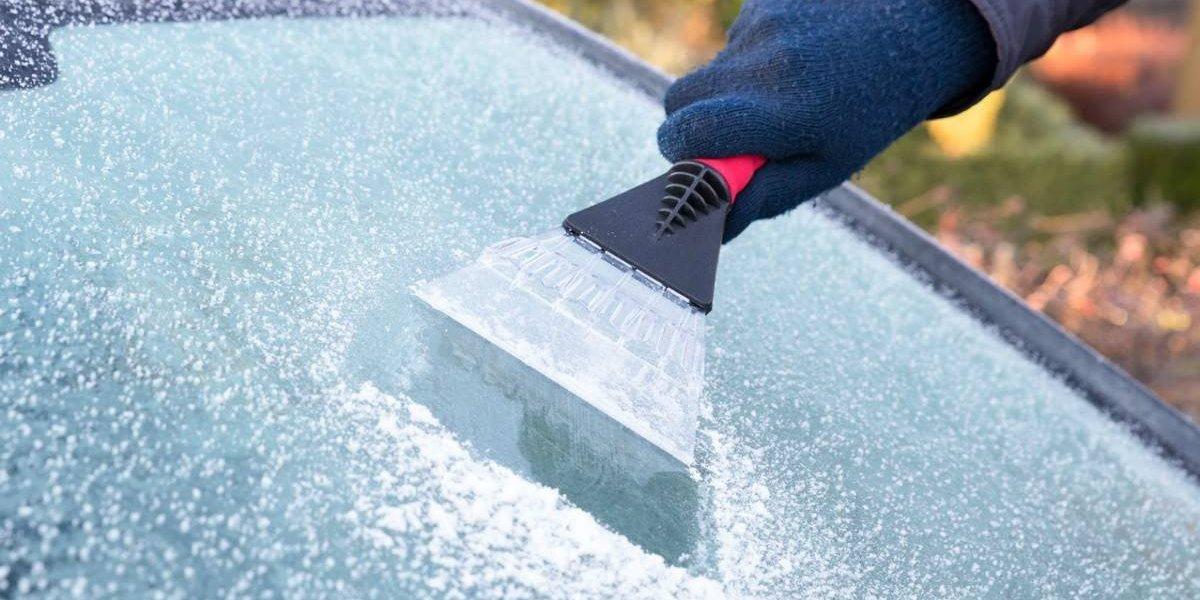Cinco tips para que el auto sobreviva al invierno