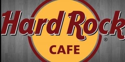 Hard Rock Cafe llega a Ponce 1b028da7cba
