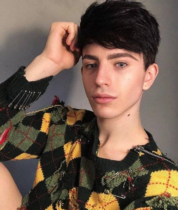 Aquaria out of drag