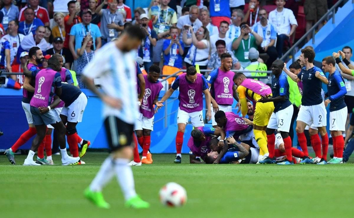 Dylan Martinez/Reuters