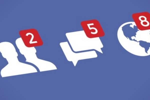 Esta página te ayuda a espiar el Facebook de alguien de