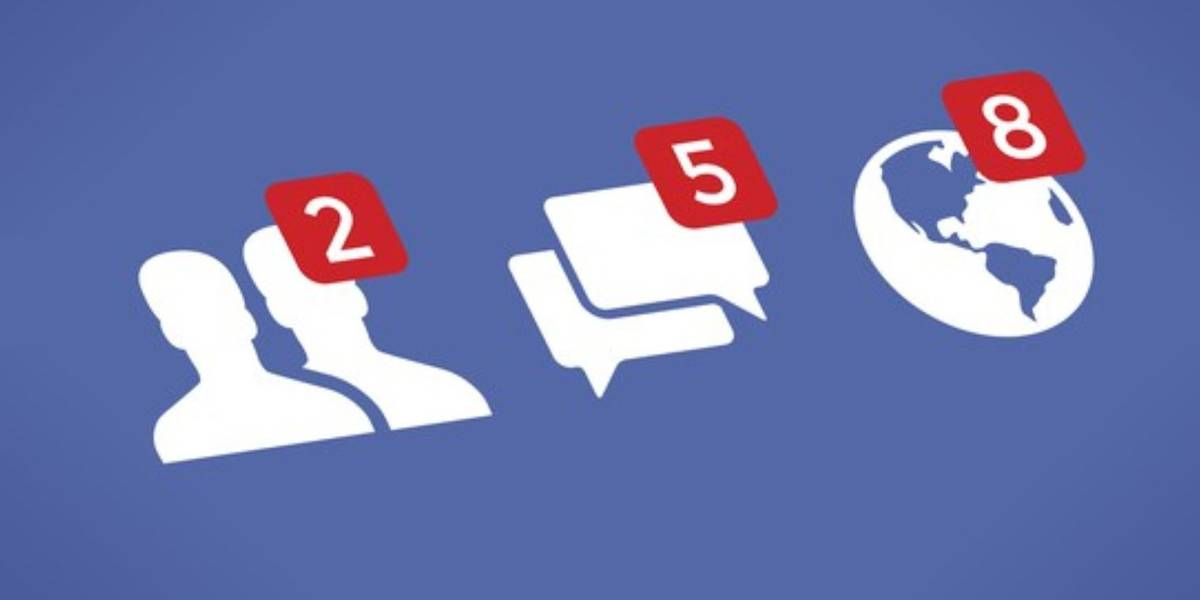 ¿Usaste esta app en Facebook? Quizá hayan robado tus datos