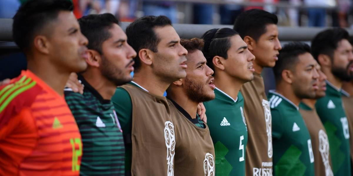 Femexfut recibe nueva multa de FIFA por mal comportamiento de la afición