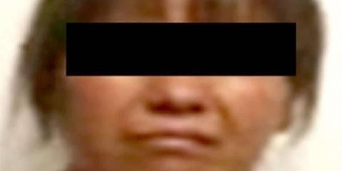 Por 800 pesos, madre prostituía a su hija de cinco años