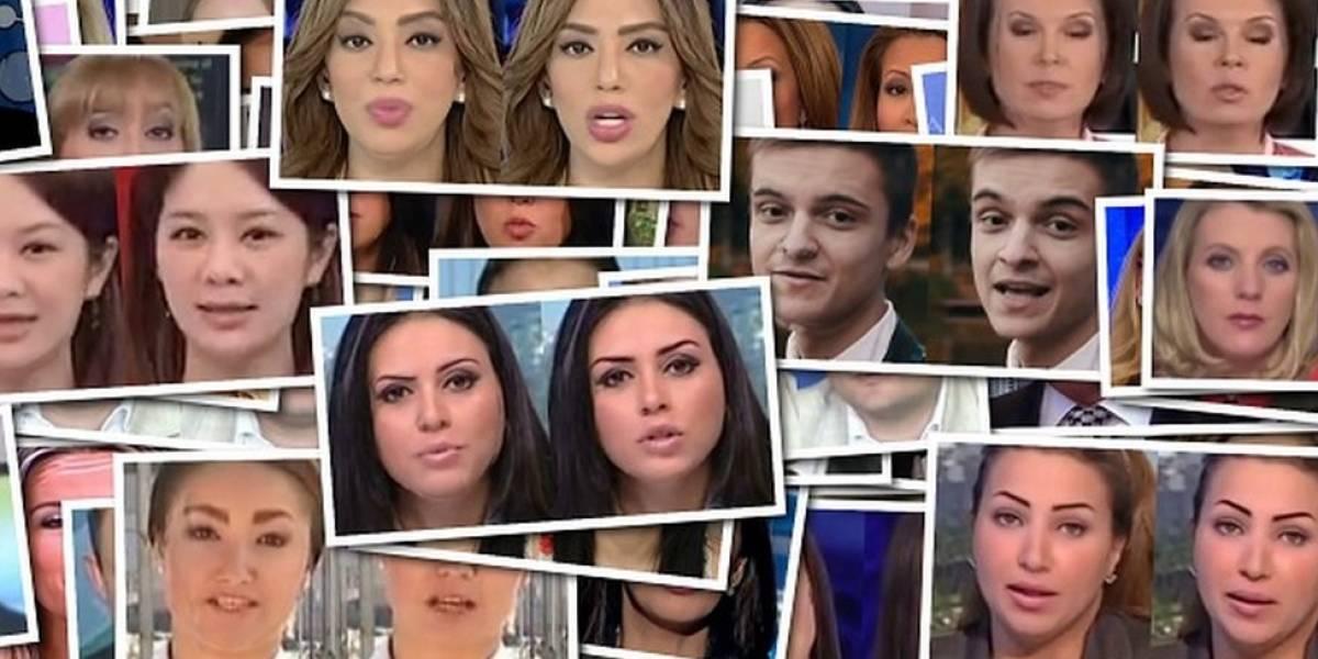Eleições 2018: vídeos forjados para fins políticos já são realidade. Como identificá-los?