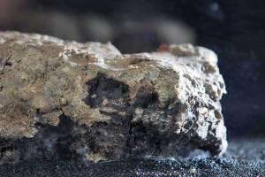 https://www.metrojornal.com.br/foco/2018/07/15/como-iceberg-de-gordura-que-entupia-esgoto-de-londres-levou-museu-ter-recorde-de-visitas.html