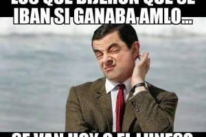 memes AMLO