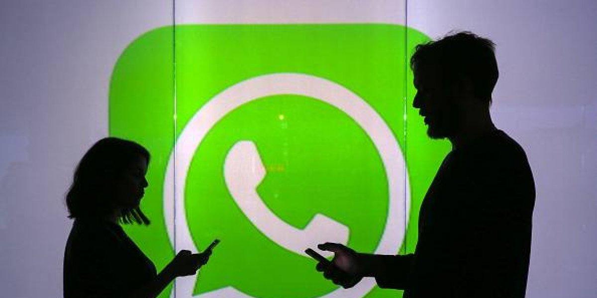 Ya puedes silenciar al que te 'cae mal' en el grupo de WhatsApp