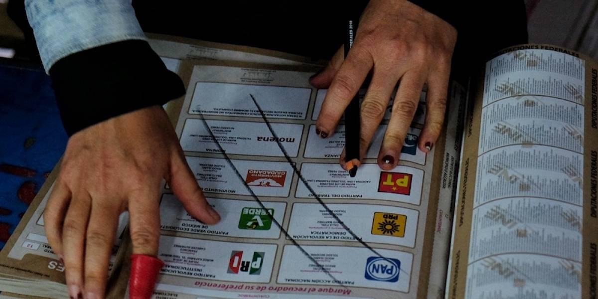 Detienen en Guanajuato a encargado de seguridad pública por amenazar con armas a votantes