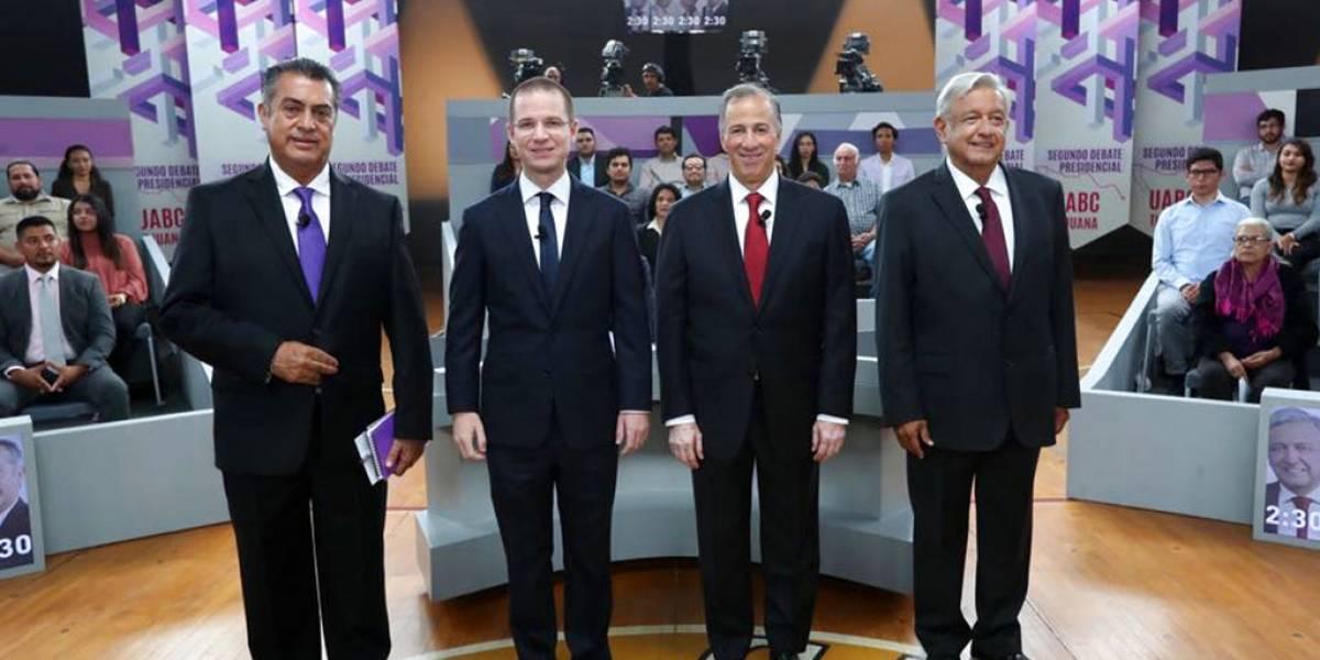 Día crucial para México: comenzó la jornada electoral más grande de su historia