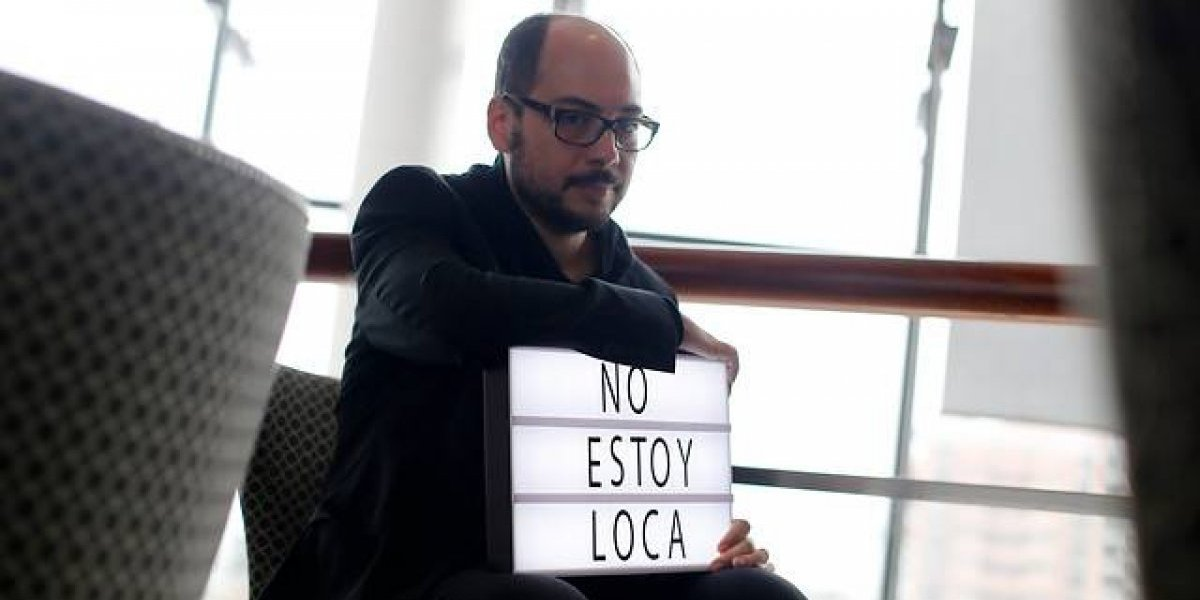 """Netflix pone """"bajo revisión"""" futuro proyecto con Nicolás López tras fuertes denuncias de acoso sexual"""