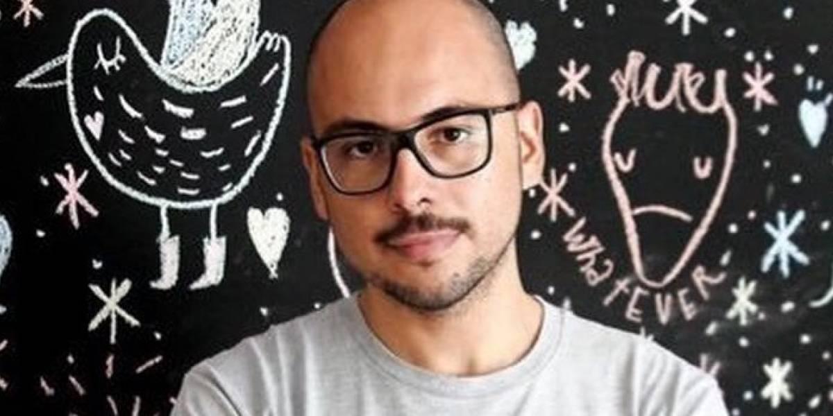 Las nuevas acusaciones contra Nicolás López