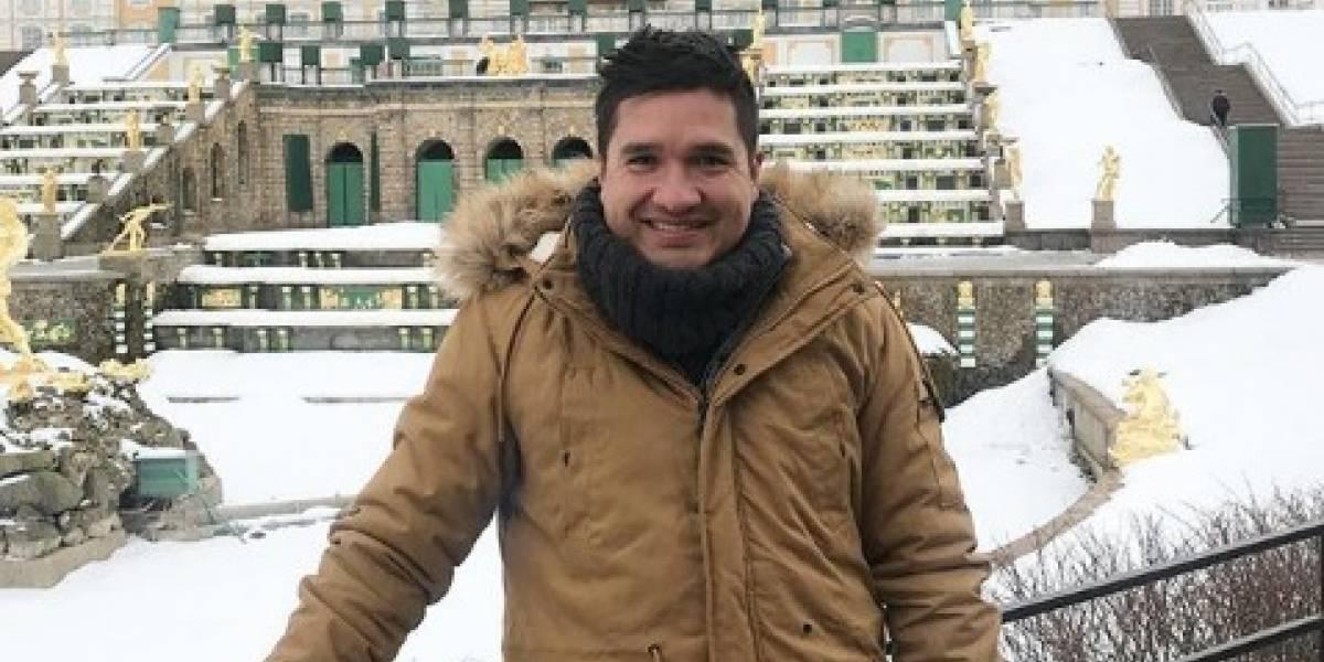 La dura situación de 'Boyacomán' que lo llevó al borde del suicidio