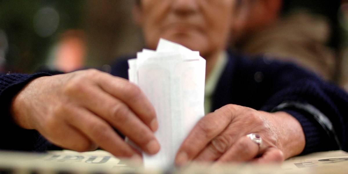 México: consulta el PREP 2018 para conocer los resultados de las elecciones