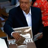 eleccionesmexico3-0cc74d3b57a4b8d86dc24d07c4d9ac70.jpg