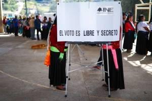 eleccionesmexico7-bddaa9e8173487054344c39191e489fb.jpg