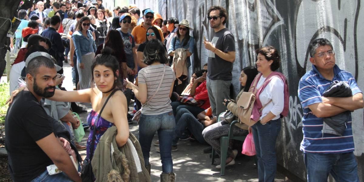 """Casillas especiales, el """"pelo en la sopa"""" en las elecciones mexicanas"""