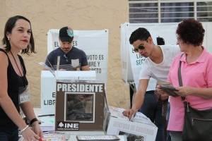 eleccionesmexicopublimetro5-c687387dda347fb693c9e35114573c36.jpg
