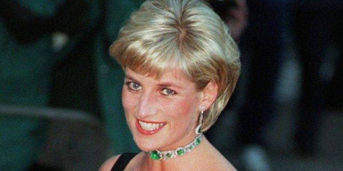 Ayer, Lady Di hubiese cumplido 57 años