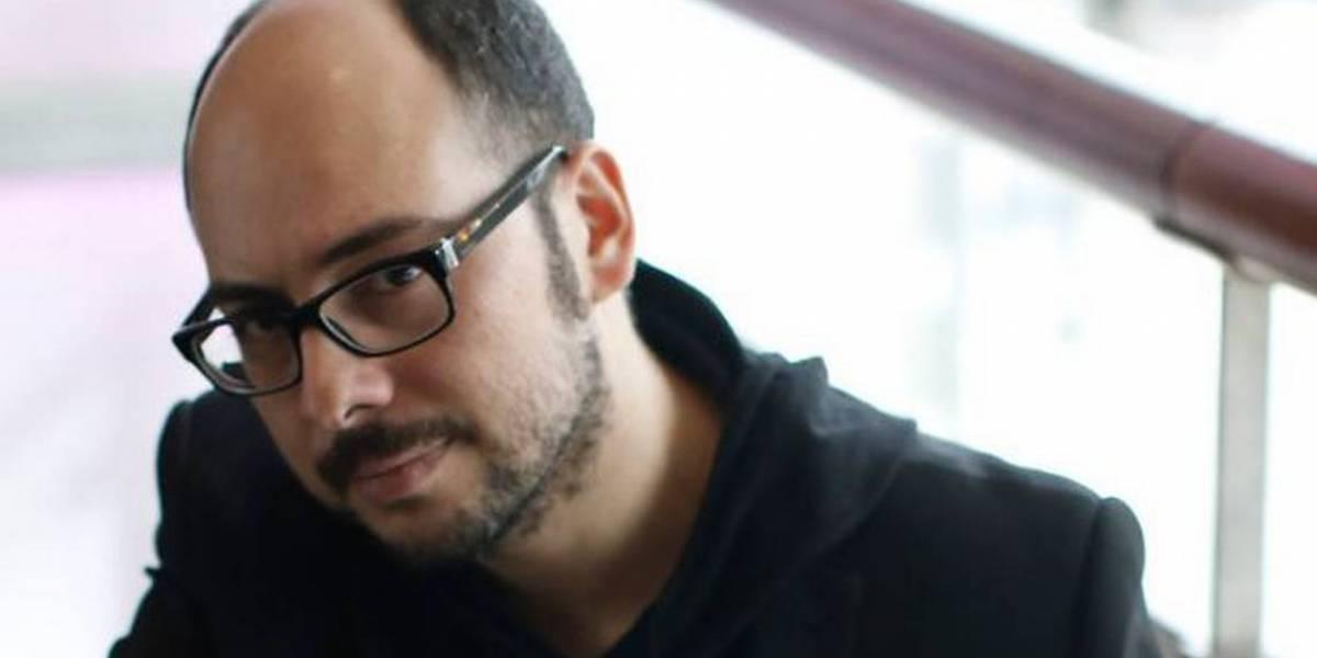 """""""Pude haber sido un imbécil, pero no un abusador"""": Nicolás López anuncia que dejará la productora Sobras e insiste en su inocencia"""