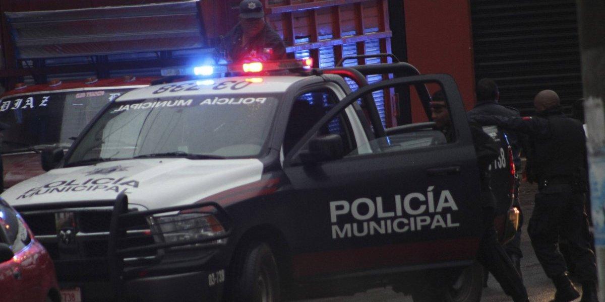 Asesinan a militante del PT en Michoacán