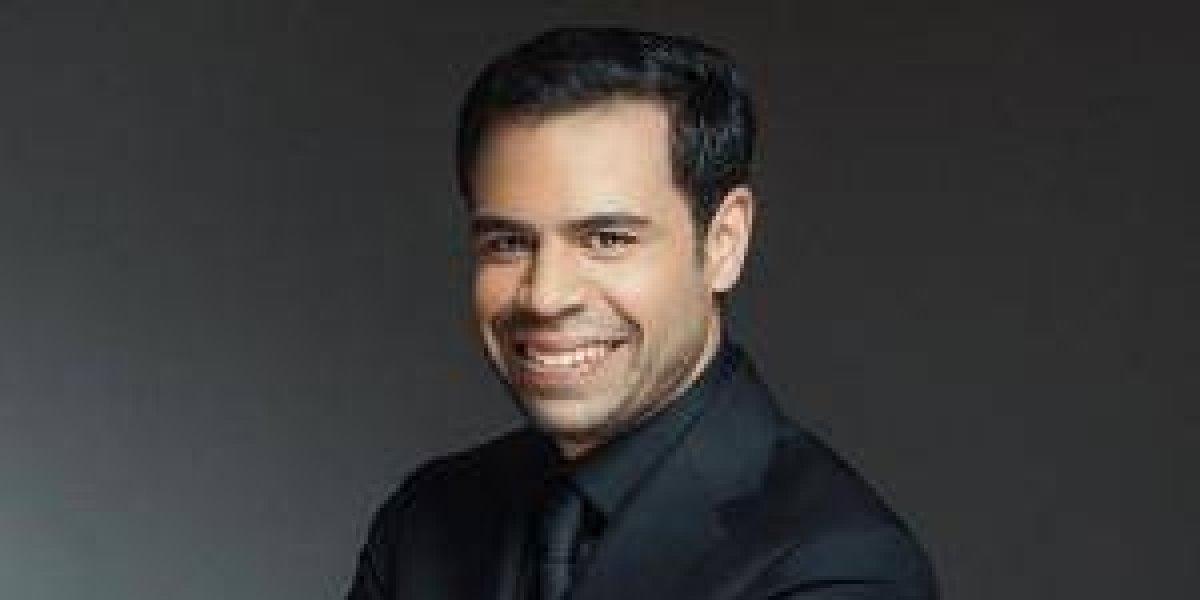 """Programa """"Más Roberto"""" celebra su octavo aniversario"""