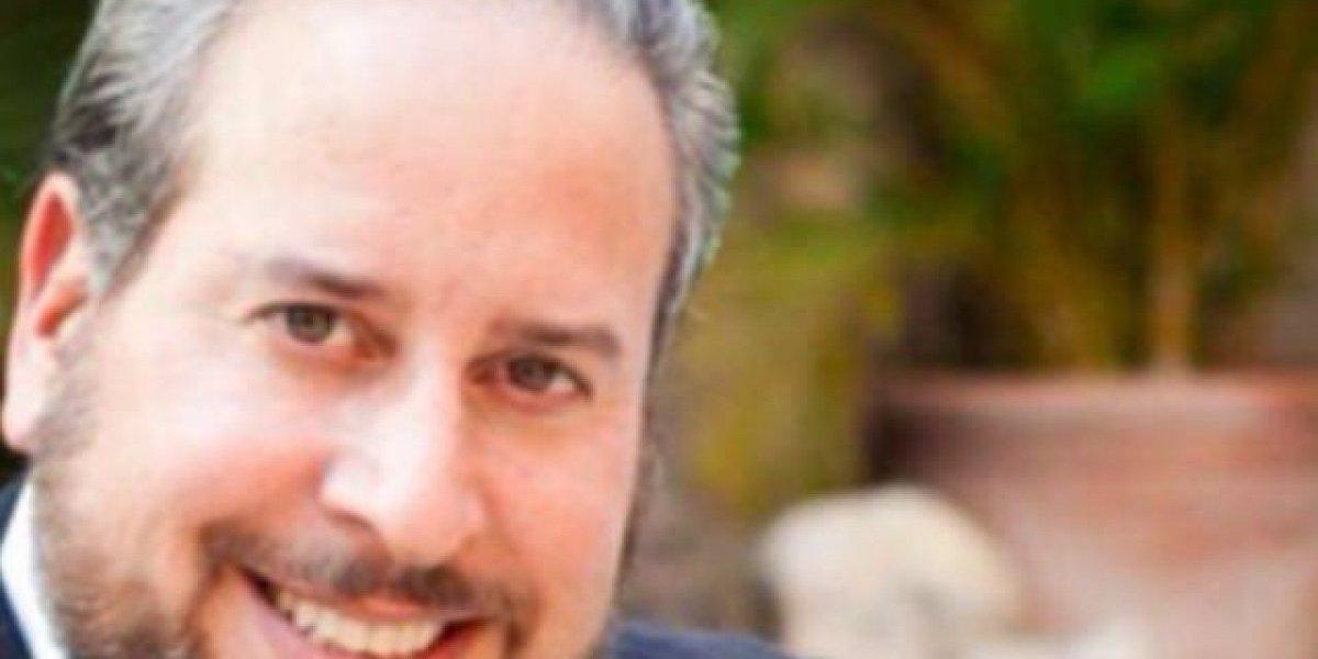 Hospiten introduce novedoso proceso para realizar Cesárea