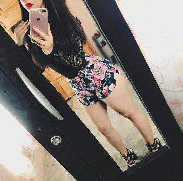 Twitter: @reina_Auriazul