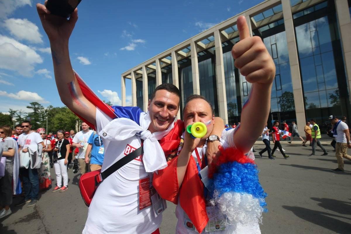 Fotos: Vasily Kuzmichenok Fotos: Vasily Kuzmichenok