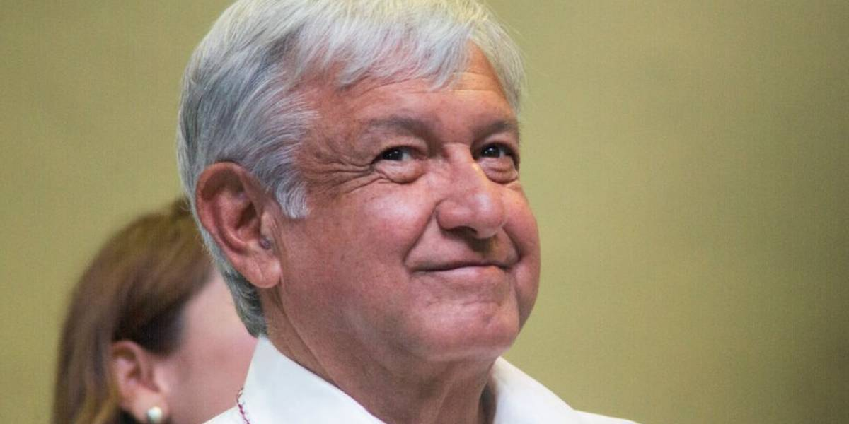 Elecciones en México: ¿por qué es histórico el triunfo de AMLO en la elección presidencial?