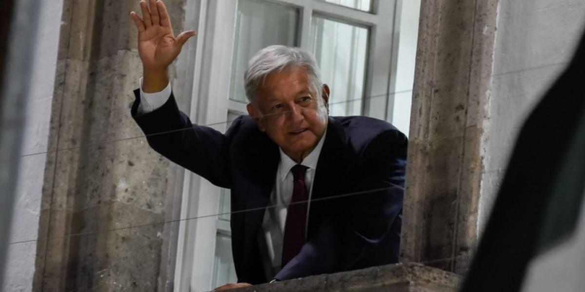 0360b2f6b2f0e AMLO gana las elecciones en México  3 claves que llevaron a López Obrador a  arrasar