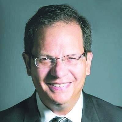 Adolfo Laborde