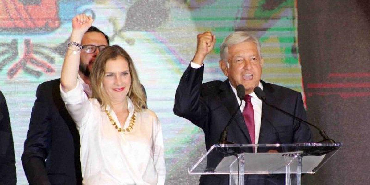 México está listo para iniciar la transición, dicen expertos