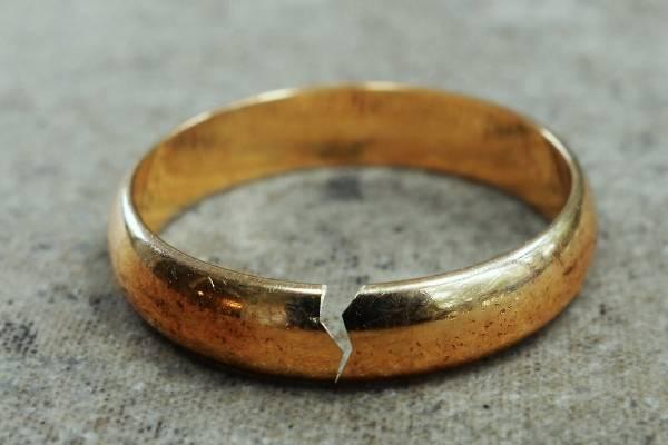 anillo, matrimonio arreglado