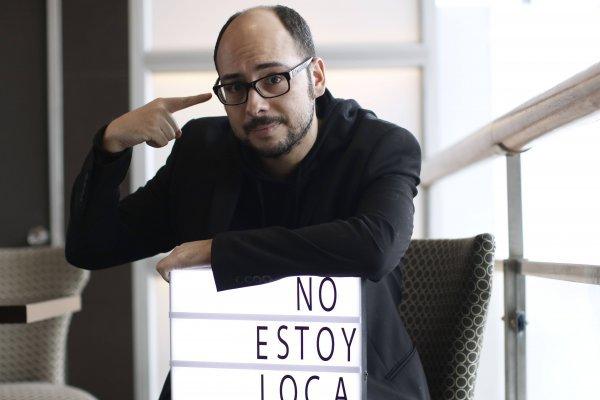 Cuatro denunciantes declararon judicialmente contra Abreu