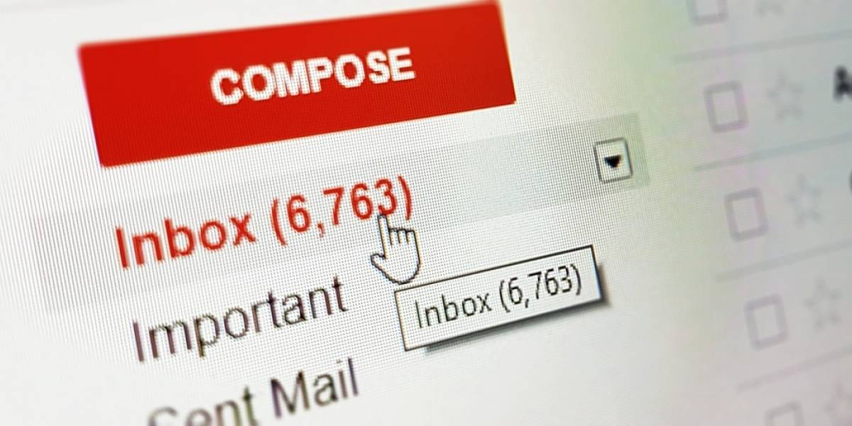 Google estaría permitiendo que terceros lean nuestros correos de Gmail