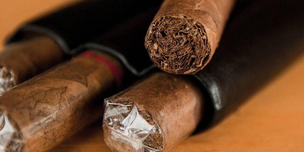 Apelarán decisión sobre etiquetado de cigarros