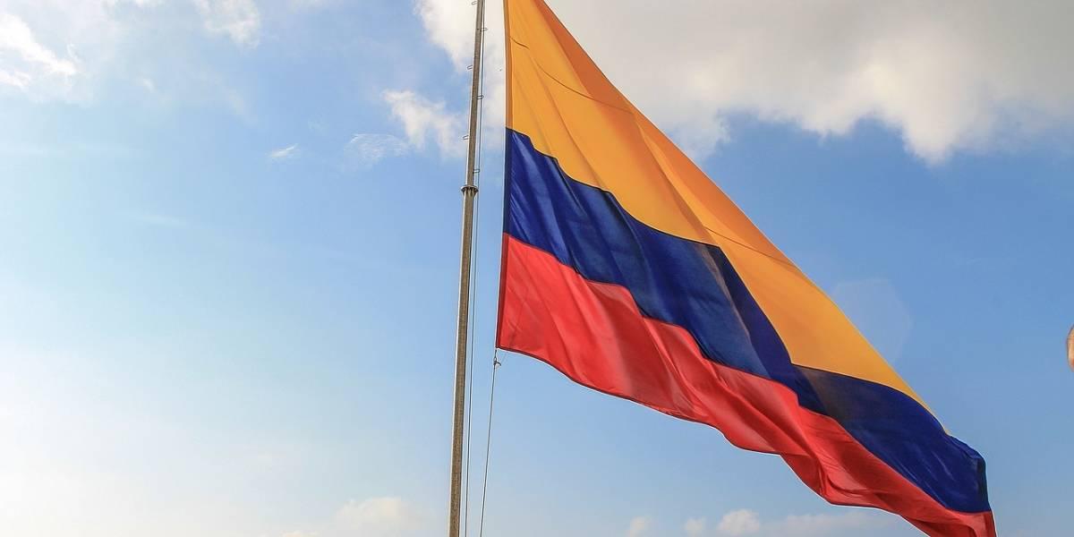 El himno de Colombia es considerado como el segundo mejor del Mundial de Rusia 2018