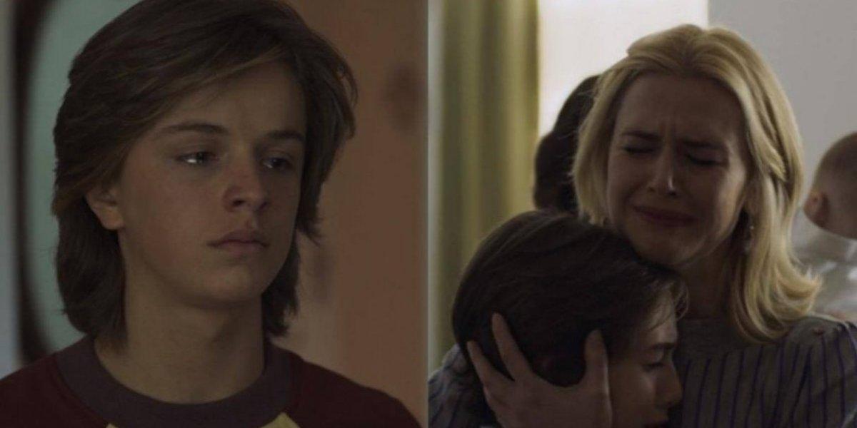 La razón por la que Luis Miguel se siente culpable de la desaparición de su madre