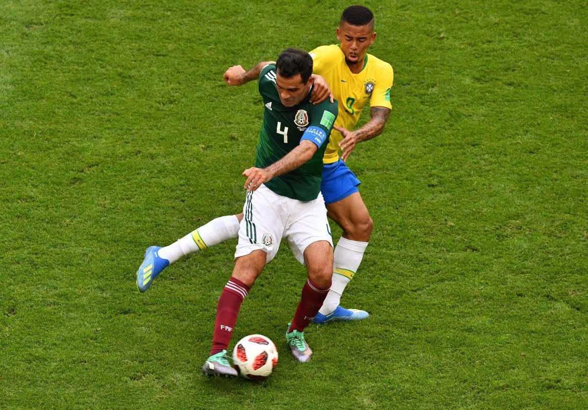 Marquez deja una huella en la historia de los mundiales