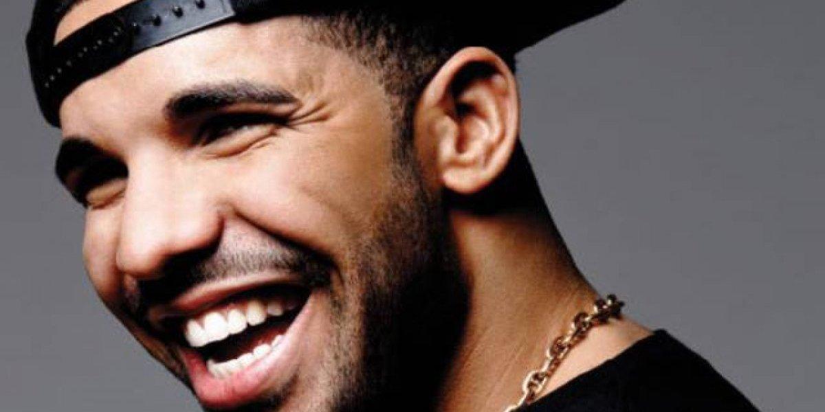 Nuevo álbum de Drake se anota un éxito en Apple Music