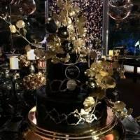 detalhes festa Marina Ruy Barbosa