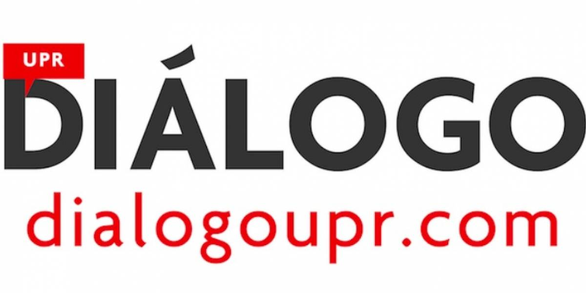 Asociación de Periodistas condena situación de periódico universitario Diálogo