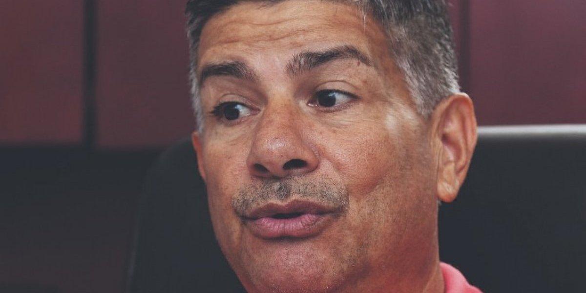 """Alcalde de Yabucoa: """"Estoy sumamente preocupado"""""""